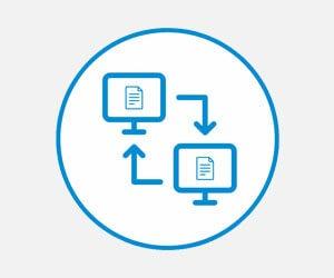 Electronic Data Interchange | EDI Case Studies | RedTail EDI