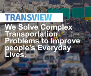 Transportation Management System | Infosenseglobal Inc